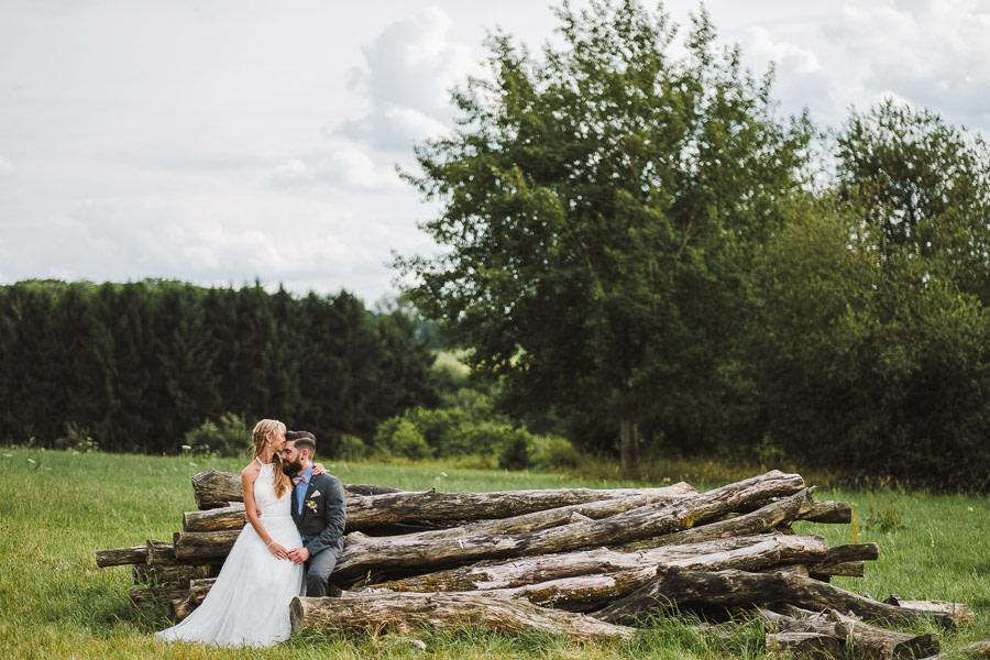 Hochzeitsfotograf in Wiesbaden