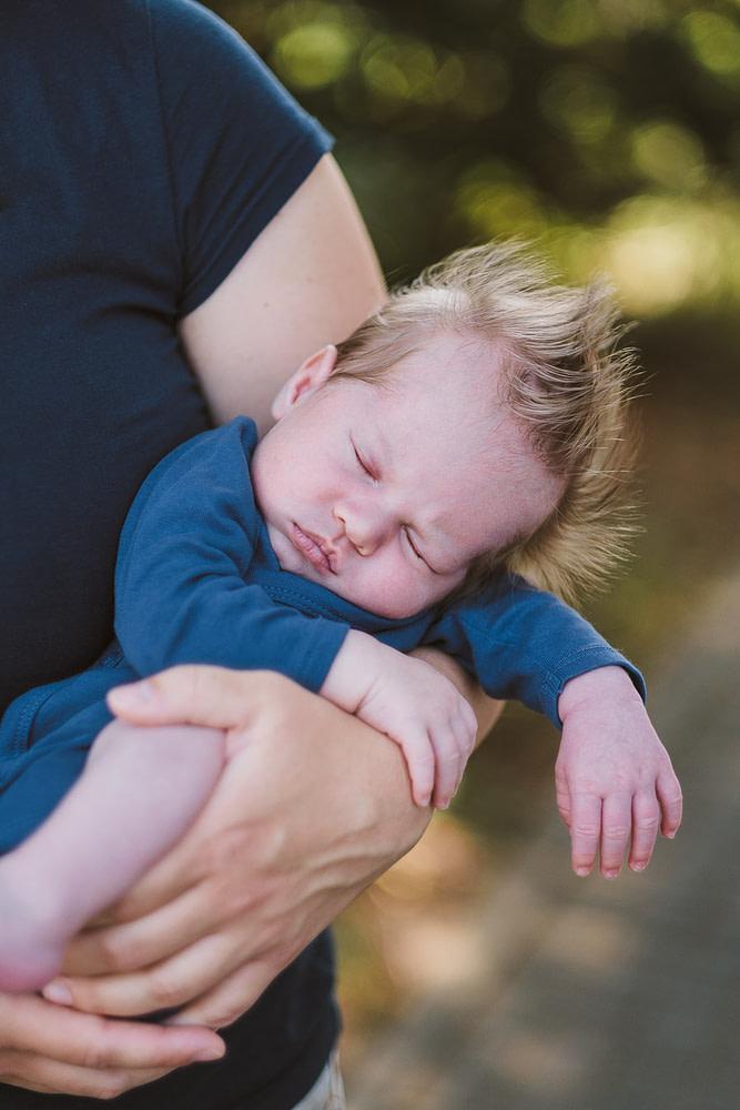 natuerliche neugeborenen fotos