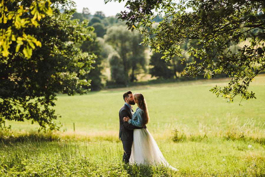 Hochzeitsfotograf in Niedernhausen