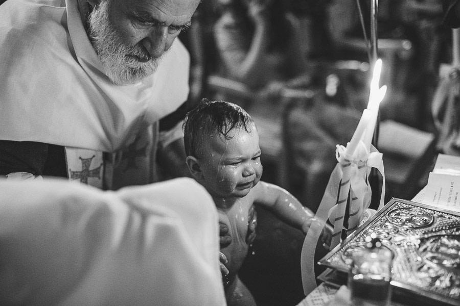 griechisch orthodoxe taufe in düesseldorf